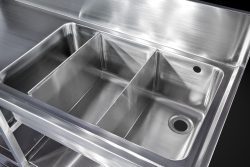 Bar Sinks Product Image