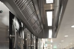 Extractor Canopies Product Image